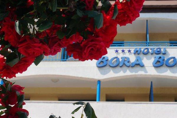 Bora Bora (Бора Бора) - фото 18