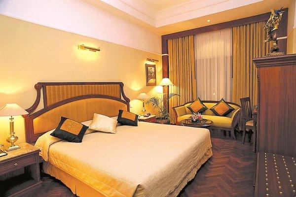 Radisson Hotel Kathmandu - фото 50