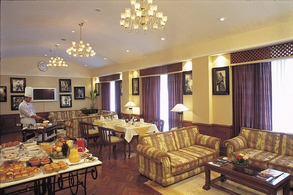 Radisson Hotel Kathmandu - фото 3