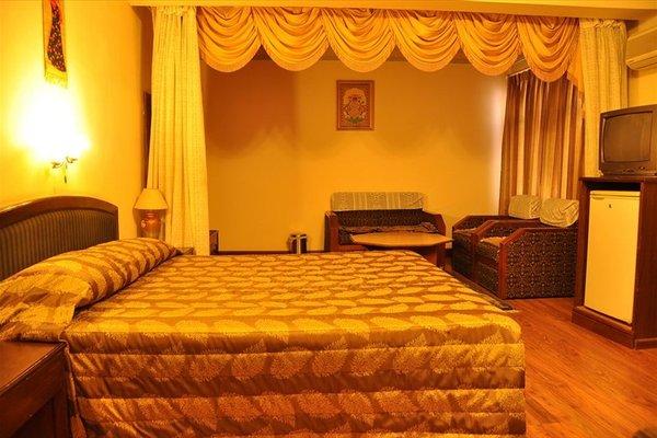 Tibet Guest House - фото 50
