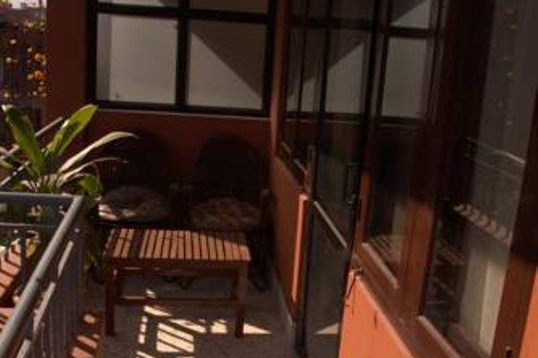 Tibet Guest House - фото 16