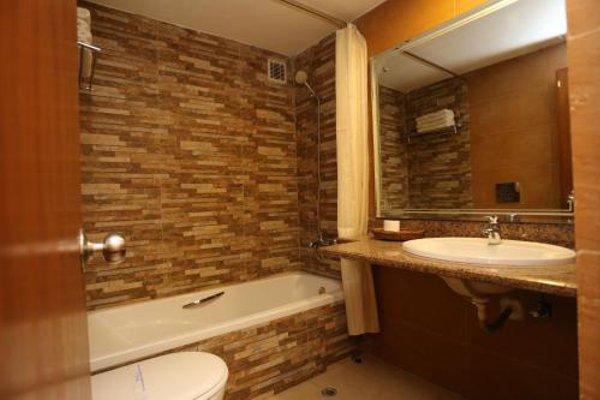 Hotel Manang - фото 10