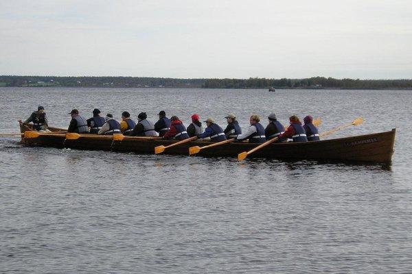 Kylpylahotelli Pohjanranta - фото 17
