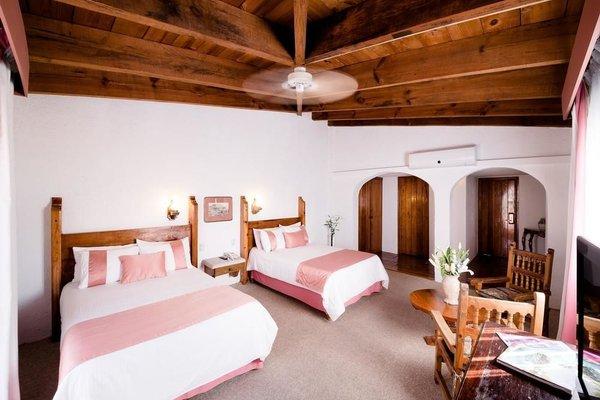 Mision Guanajuato - фото 50
