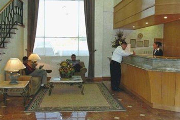Hotel Brio Inn - 3