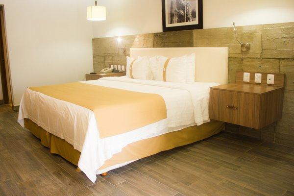 Holiday Inn Hermosillo - 50