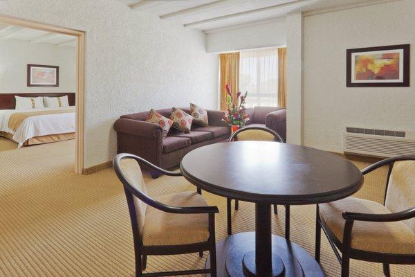 Holiday Inn Hermosillo - 12