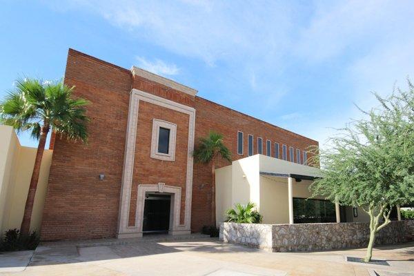 Holiday Inn Hermosillo - 22