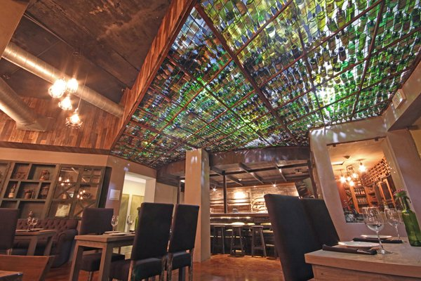Holiday Inn Hermosillo - 6