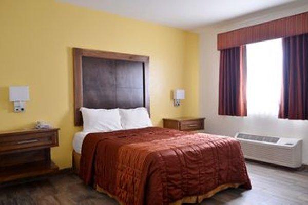 Hotel Villa del Sol - 50