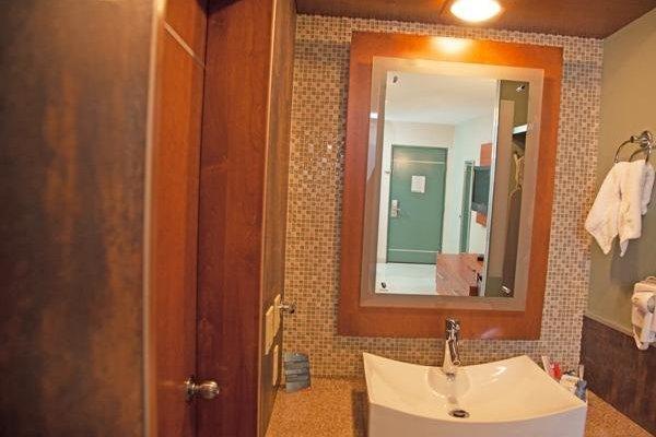 Hotel Calafia - фото 7