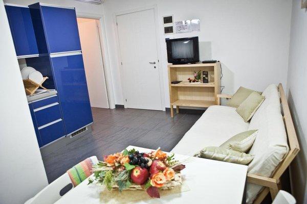 Residence Dannunziano - фото 5