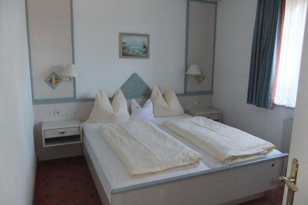 Hotel Alexanderhof - фото 5