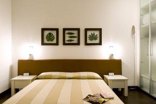Hotel Angi - 50