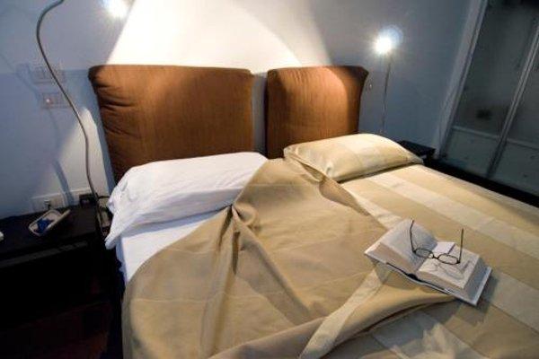 Hotel Angi - 3