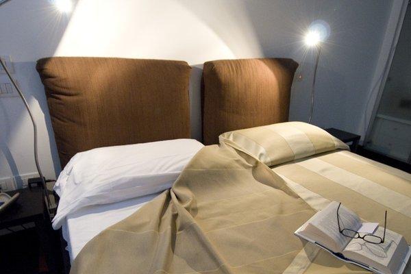 Hotel Angi - 4