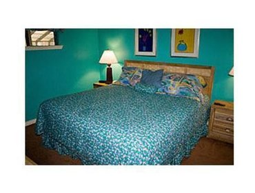 Apartments Crystal Villas By Wyndham Vacation Rentals