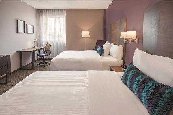LQ Hotel by La Quinta Aguascalientes - 3