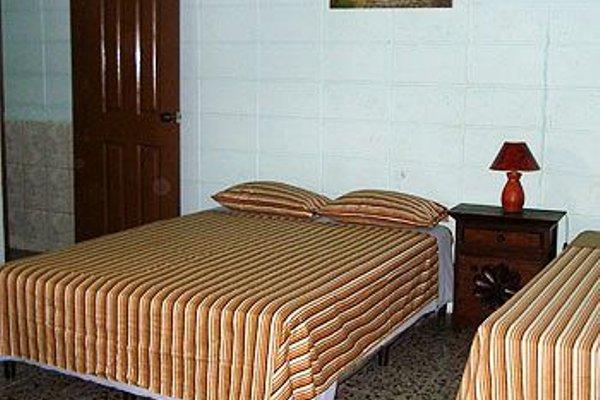 Guesthouse Dos Molinos B&B - фото 50
