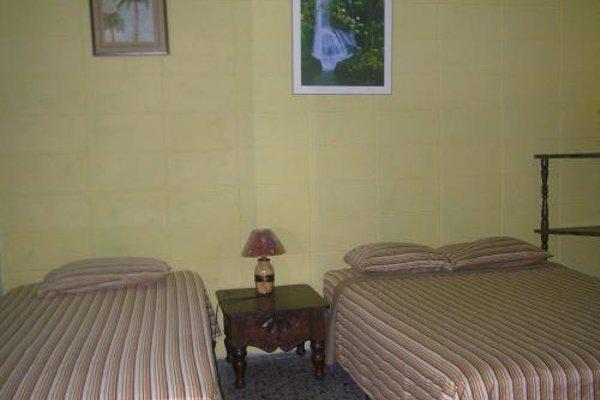 Guesthouse Dos Molinos B&B - фото 4
