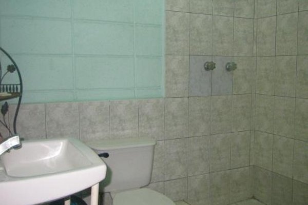 Guesthouse Dos Molinos B&B - фото 8