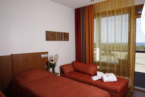Santa's Resort & Spa Hotel Sani - 50