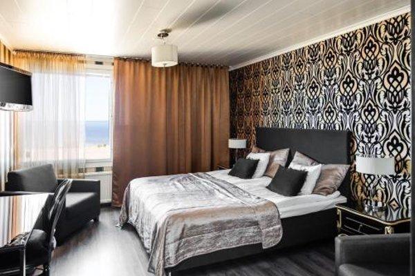 Hotel Rantakalla - 22