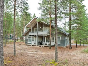 Apartments Holiday Club Kalajoki Villas