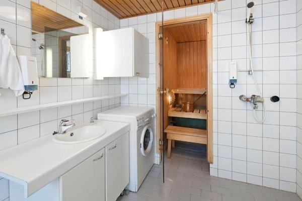 Holiday Club Kalajoki Villas - фото 11