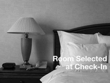 Апартаменты Holiday Inn Express Hotel & Suites Vacaville