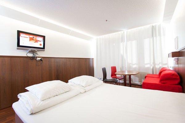 Omena Hotel Jyvaskyla - фото 50
