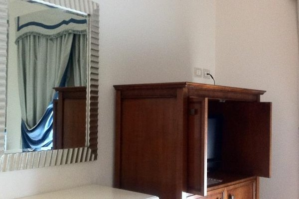 Hotel Palace 4S - фото 5