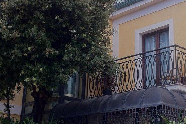 Hotel Palace 4S - фото 8