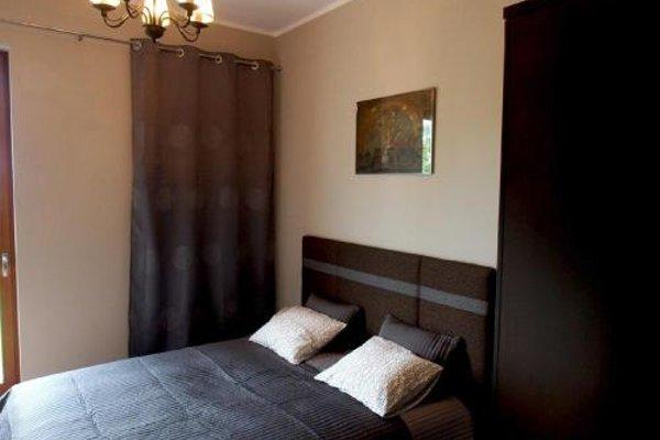 Apartament Orlowo - фото 12
