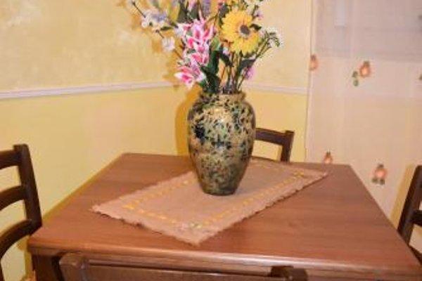 Appartamento Patrico - фото 18