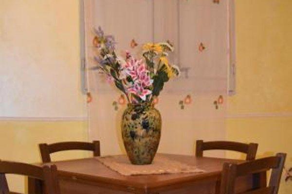 Appartamento Patrico - фото 19