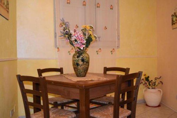 Appartamento Patrico - фото 20