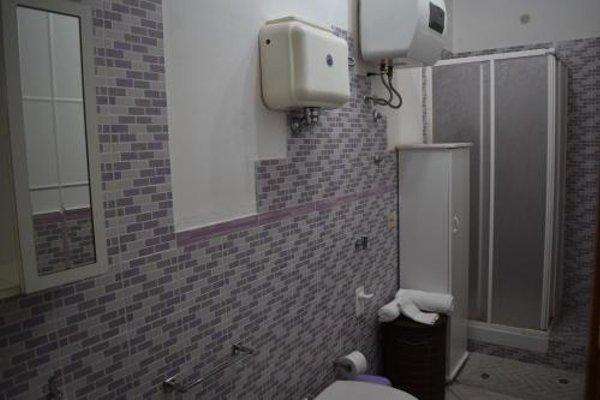 Appartamento Patrico - фото 23