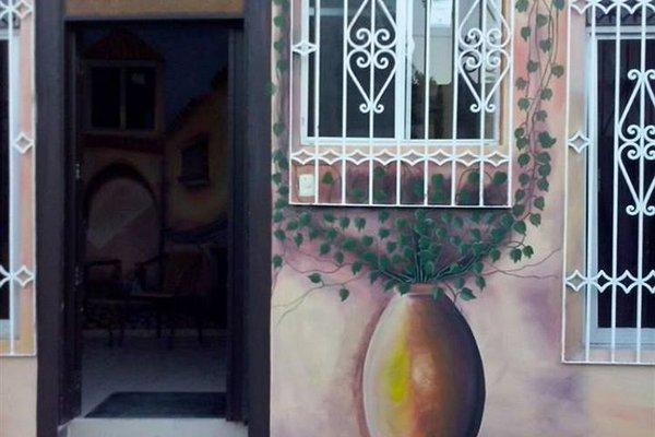 San Diego Tu Casa - фото 20