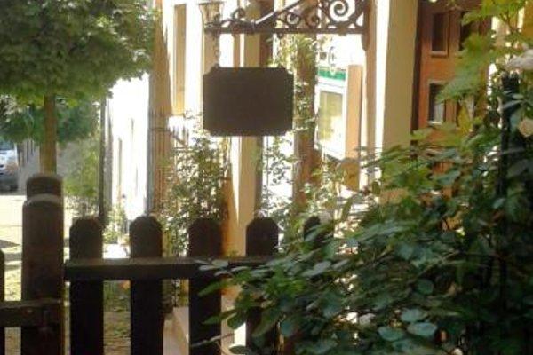 Apparthaus Pfeifer - 8