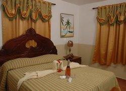 Kite Dreem Hotel фото 3