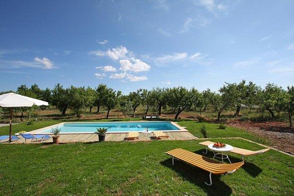 Villa Socies - фото 7