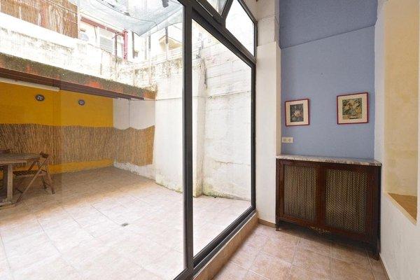 Parallel-Patio - фото 9