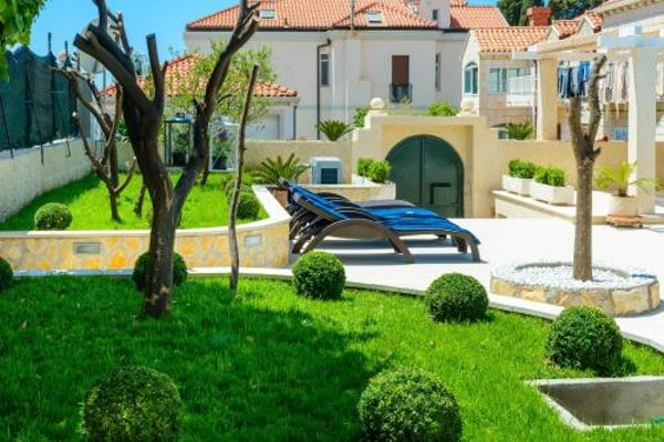 Villa Ida - фото 19