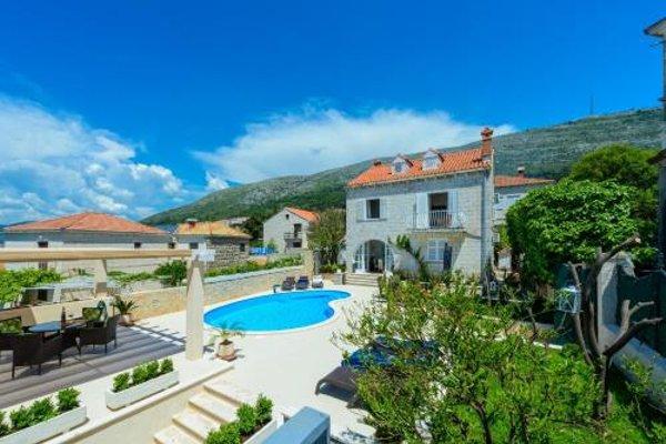 Villa Ida - фото 22