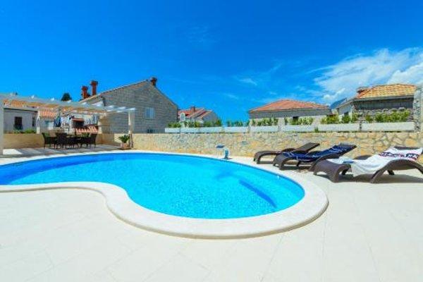 Villa Ida - фото 23