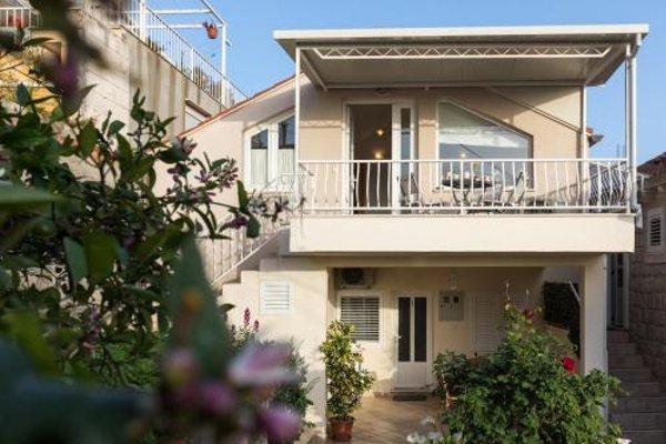 Apartment Bozica - фото 22