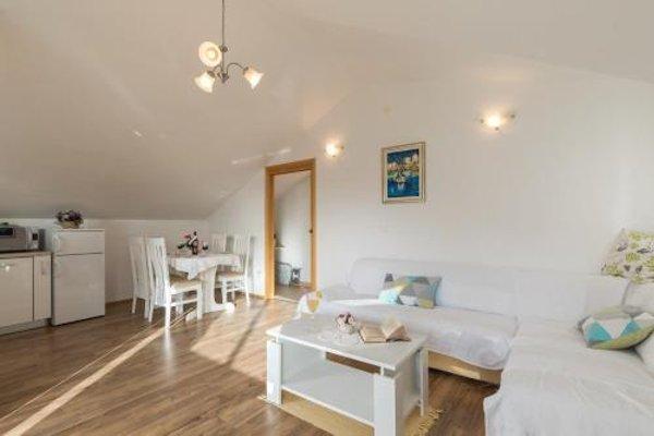 Apartment Bozica - фото 3