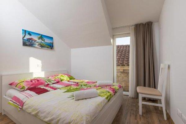 Apartment Bozica - фото 4