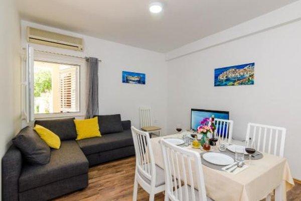 Apartment Bozica - фото 5
